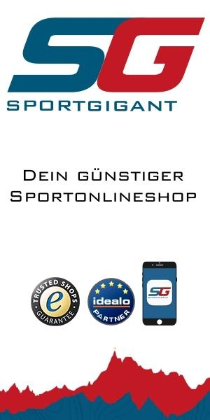 SportGigant.at