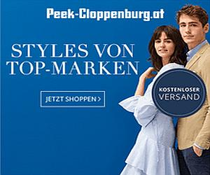www.peek-cloppenburg.at
