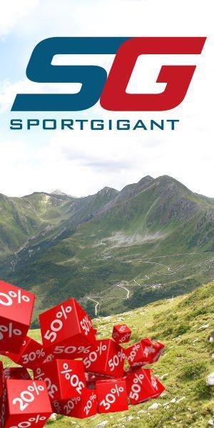 SportGigant.at